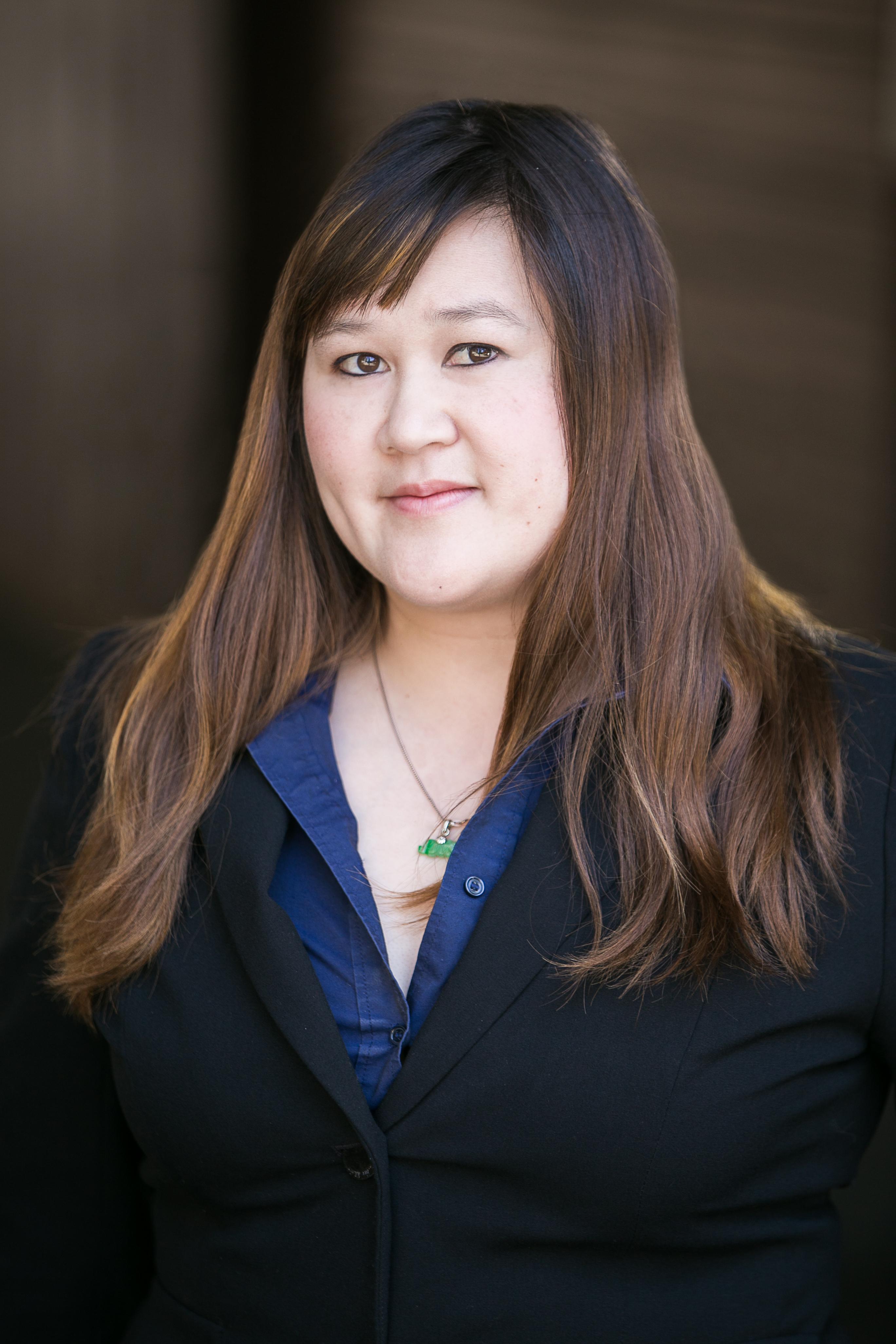 Tiffany N. Smith-Nguyen