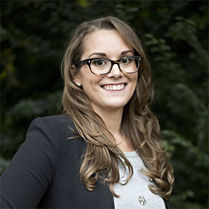 Gabrielle Flores
